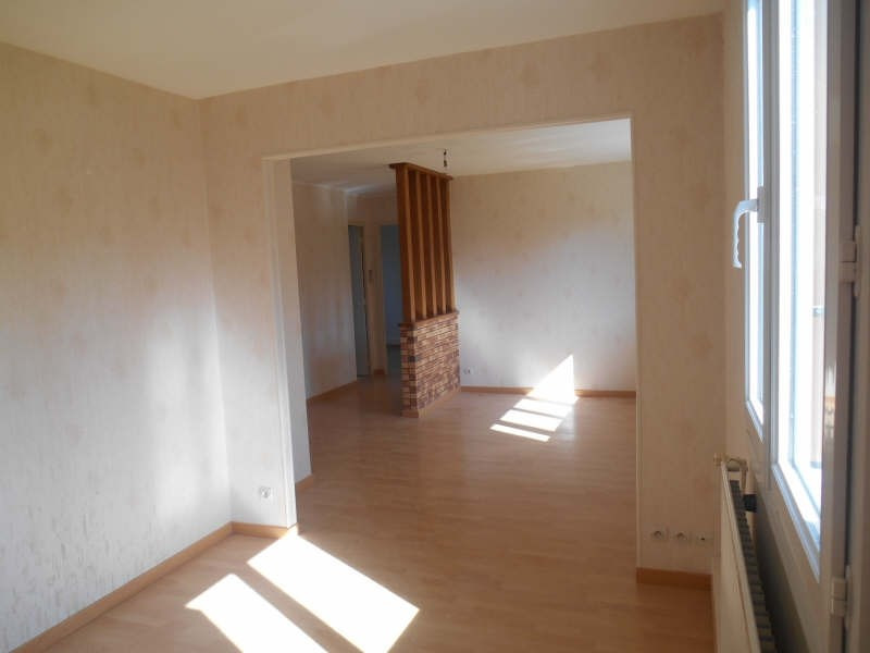 Rental apartment Verrieres le buisson 1 100€ CC - Picture 6