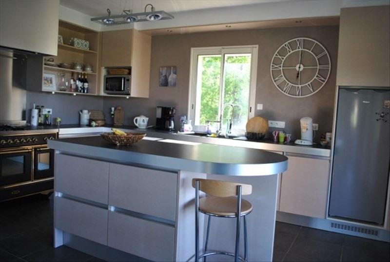 Sale house / villa Castels 299500€ - Picture 5