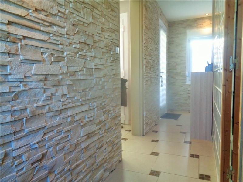 Sale house / villa Divion 142000€ - Picture 5