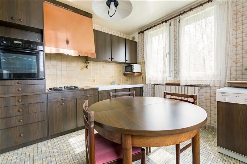 Vente maison / villa Buthiers 236000€ - Photo 4