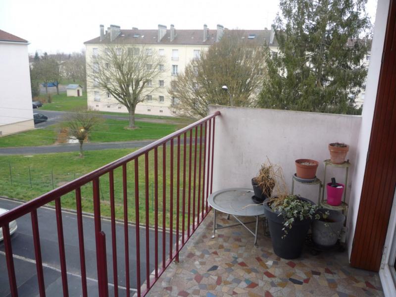 Vente appartement Châlons-en-champagne 119500€ - Photo 6
