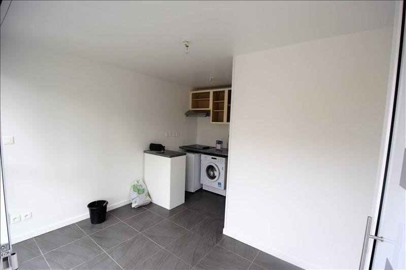 Vente appartement Montesson 59000€ - Photo 1