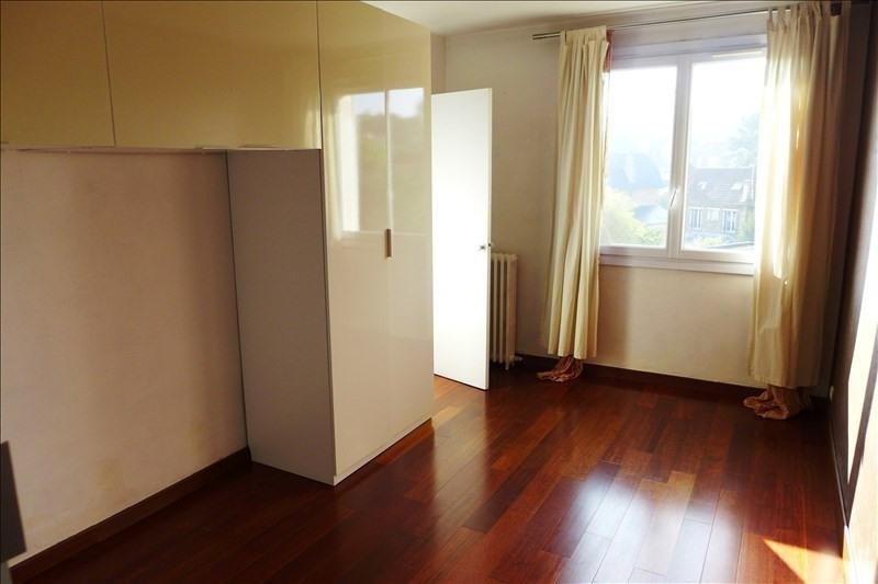 Sale apartment Vaucresson 279700€ - Picture 4