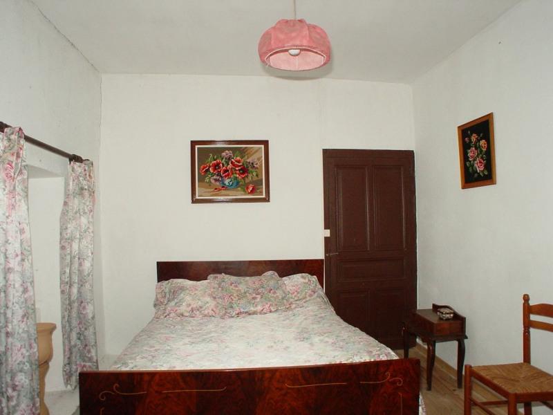 Sale house / villa Dunieres 107500€ - Picture 7