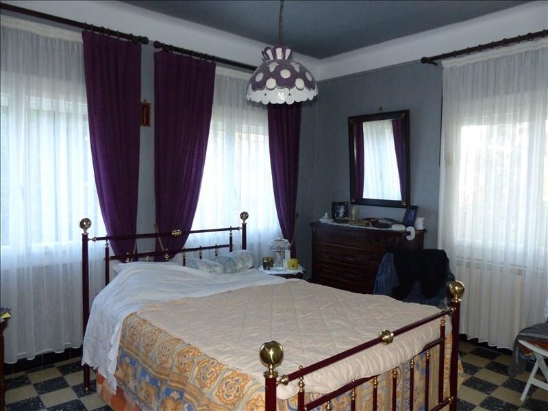 Venta  casa Beziers 262000€ - Fotografía 8