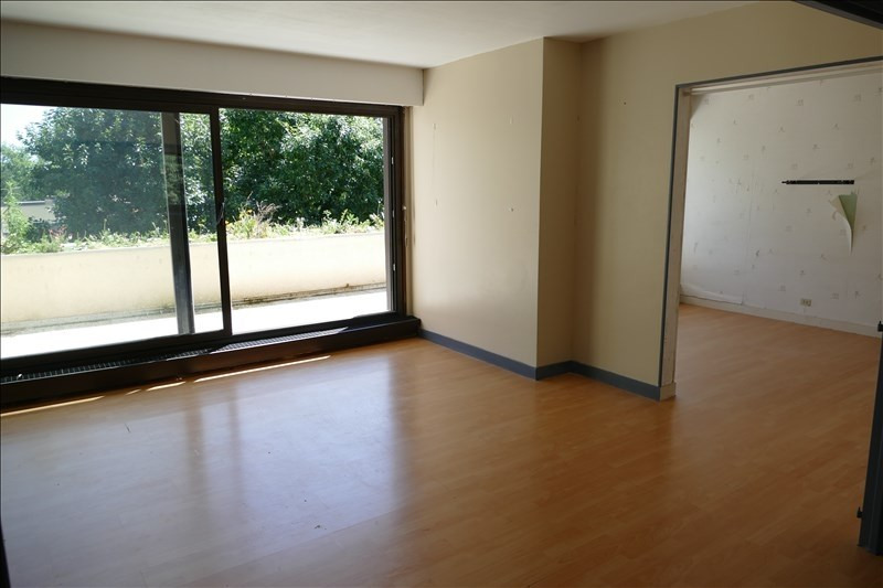 Vente appartement Verrieres le buisson 400000€ - Photo 4