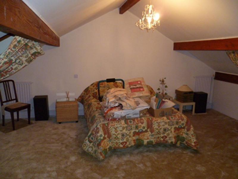 Sale house / villa Noisy le grand 435000€ - Picture 9