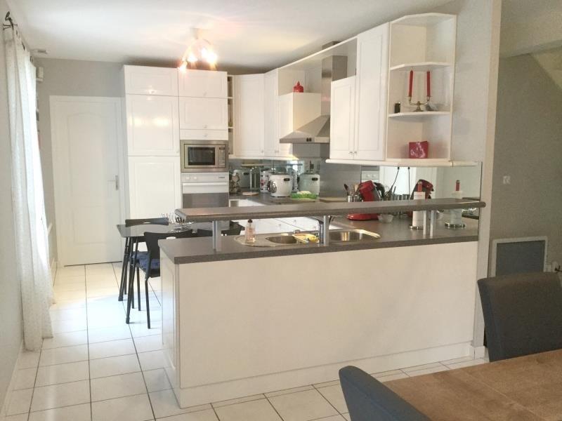 Vente maison / villa Cellettes 253000€ - Photo 4