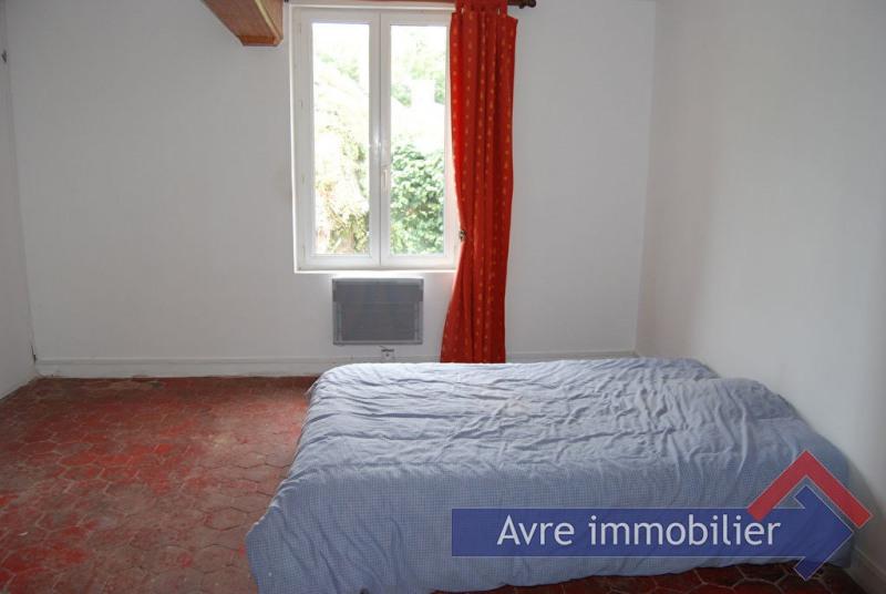 Sale house / villa Verneuil d'avre et d'iton 189000€ - Picture 11