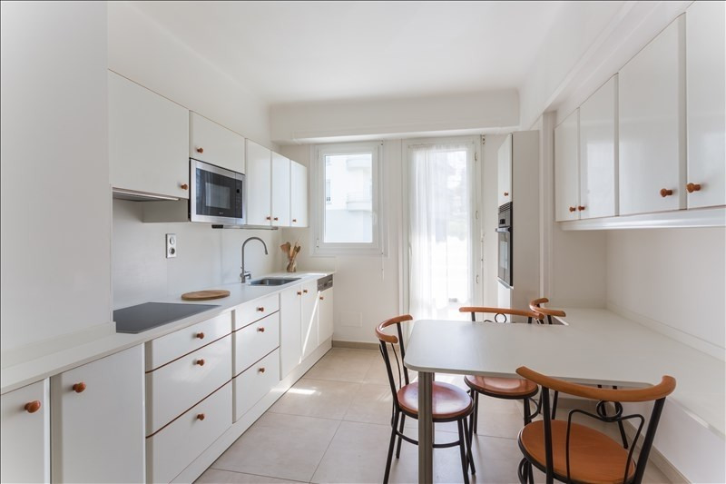 Deluxe sale apartment Biarritz 560 000€ - Picture 3