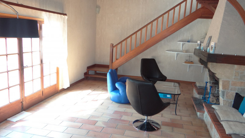 Sale house / villa Rayol canadel 798 000€ - Picture 2