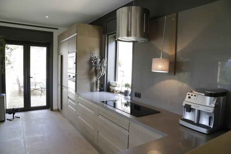 Venta  casa Grimaud 1750000€ - Fotografía 6