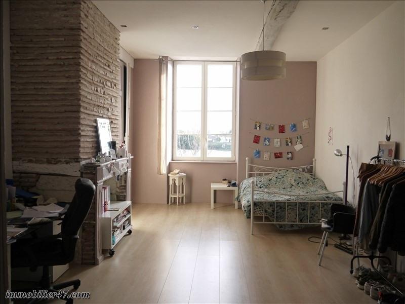 Vente de prestige maison / villa Clairac 395000€ - Photo 8