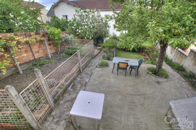 Vente maison 4 pièces RosnysousBois  maison F4T44 pièces 64  ~ Super U Rosny Sous Bois Horaires