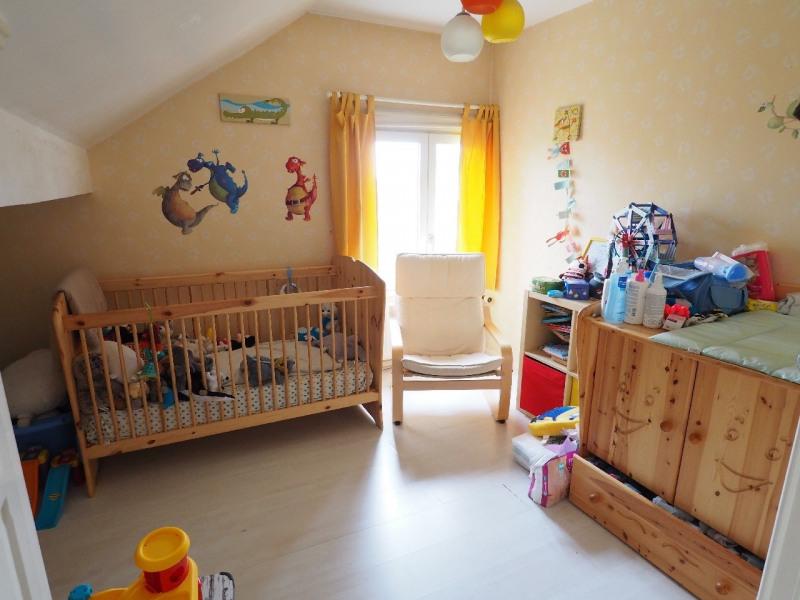 Vente maison / villa Dammarie les lys 245000€ - Photo 6