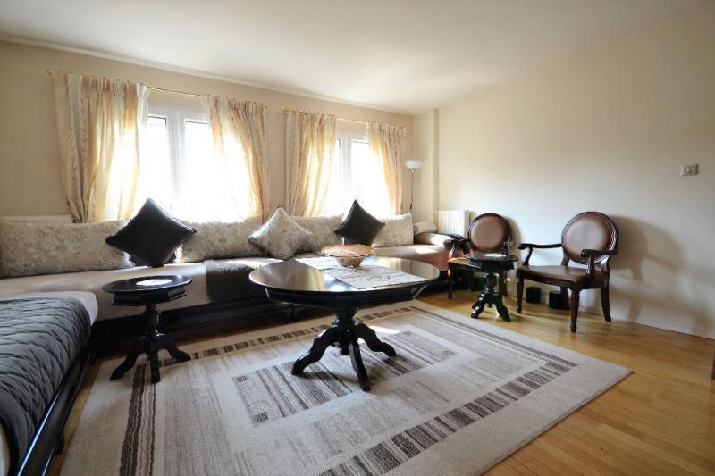 Sale house / villa Villepreux 315000€ - Picture 3