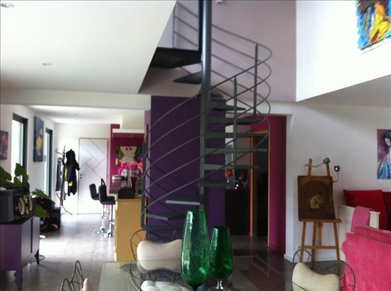 Vente maison / villa Labruguiere 279000€ - Photo 2