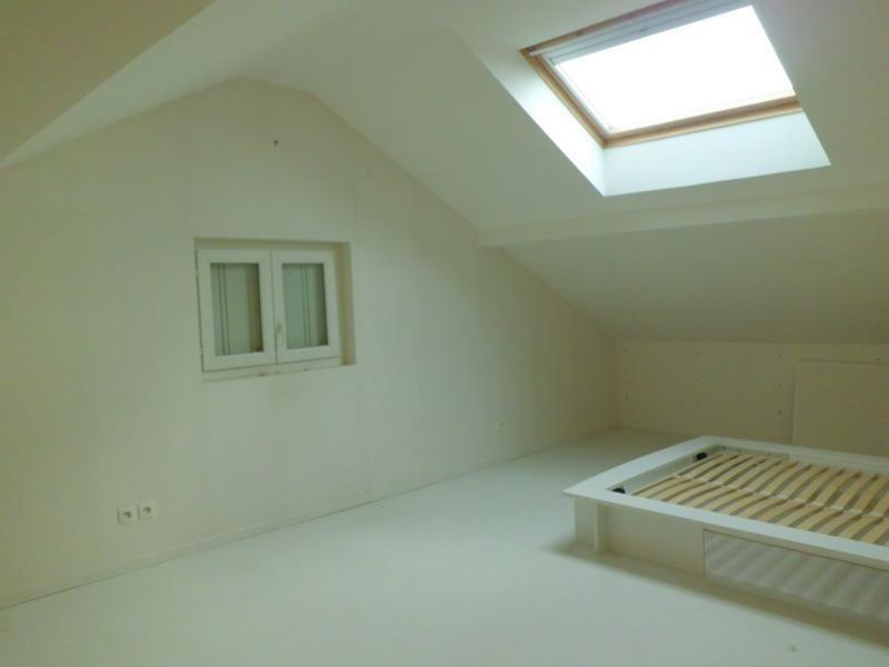 Vente maison / villa Chelles 399000€ - Photo 9
