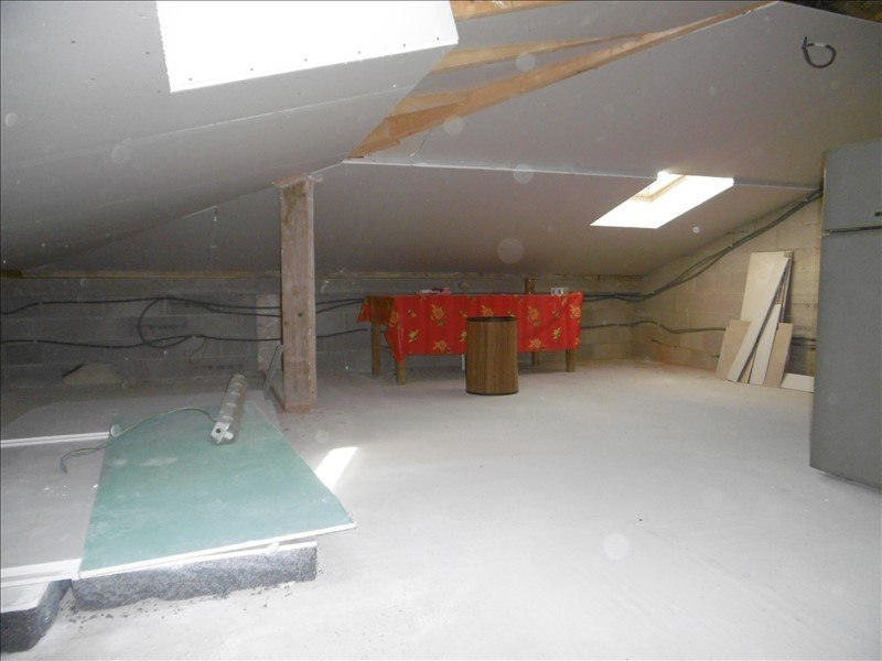 Vente appartement Gallargues le montueux 131000€ - Photo 2
