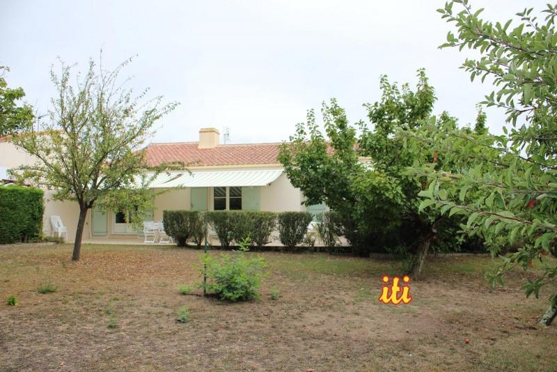 Sale house / villa Talmont st hilaire 229000€ - Picture 2