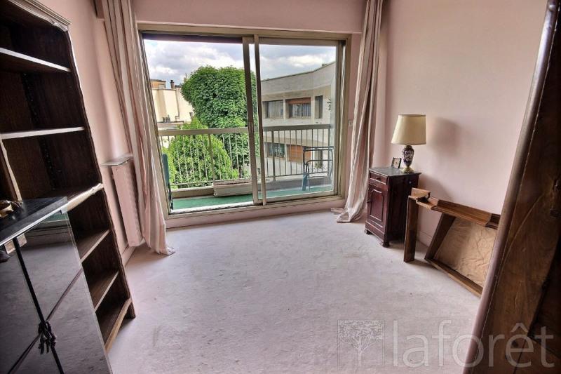 Vente de prestige appartement Neuilly sur seine 1150000€ - Photo 4