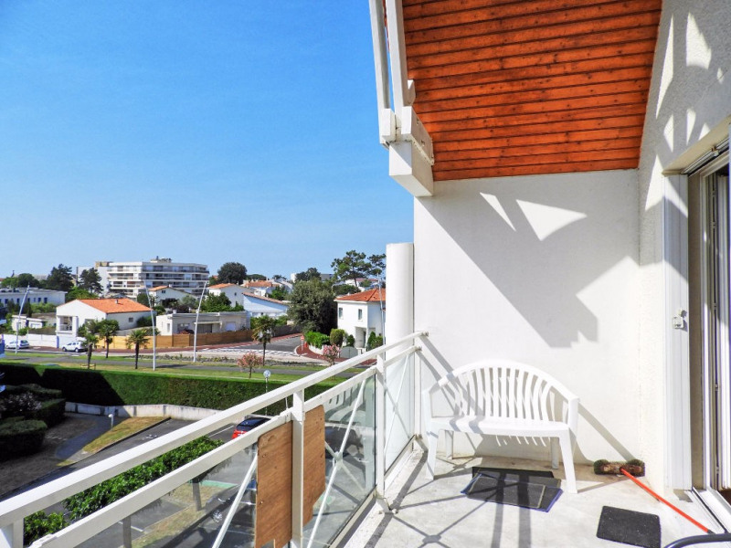 Sale apartment Vaux sur mer 134 190€ - Picture 7