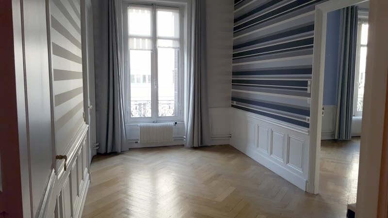 Location appartement Lyon 3ème 2474€cc - Photo 5