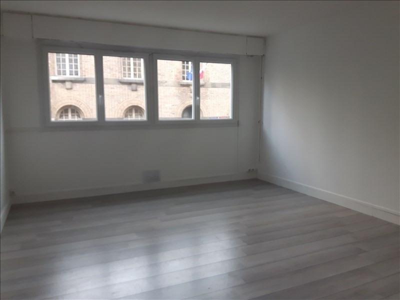 Location appartement Paris 14ème 930€ CC - Photo 1
