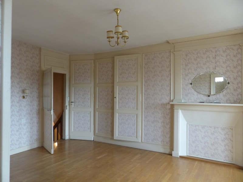 Vente maison / villa St florentin 44000€ - Photo 6