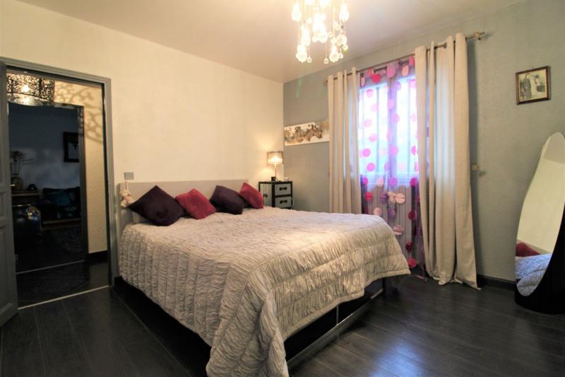 Sale house / villa Eaubonne 515000€ - Picture 6