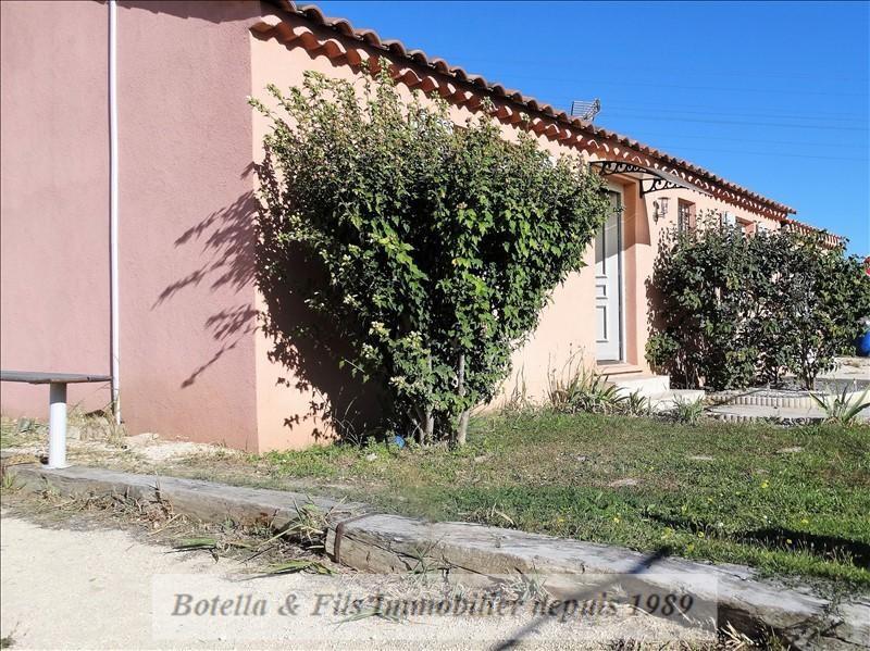 Venta  casa Saint nazaire 185000€ - Fotografía 1