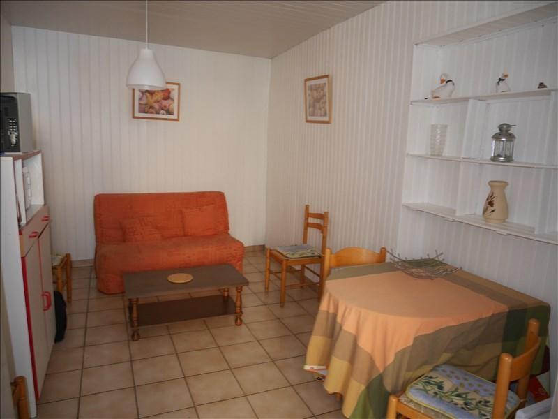 Vente maison / villa St laurent de la salanque 77000€ - Photo 8