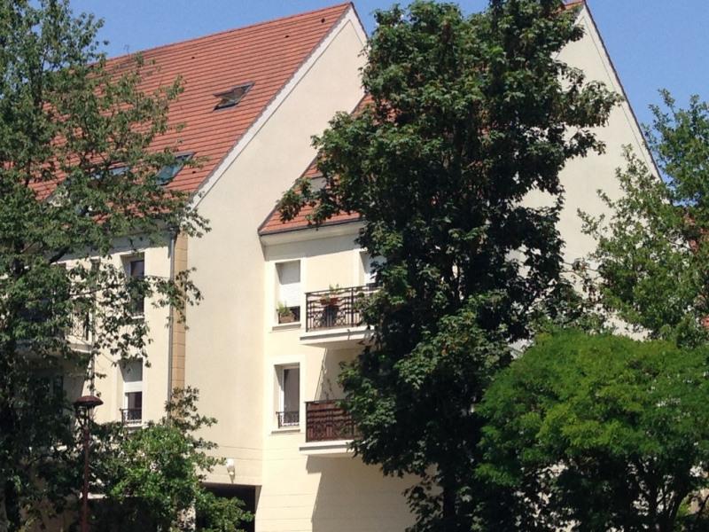 Affitto appartamento Arpajon 795€ CC - Fotografia 7