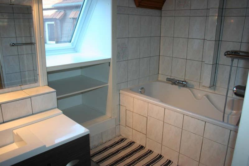 Investment property apartment Wasselonne 133 320€ - Picture 4