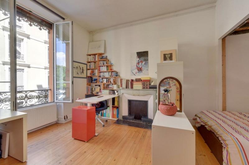 Vente appartement Grenoble 169000€ - Photo 4