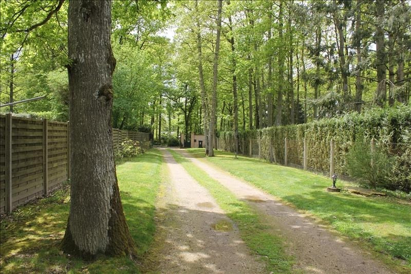 Verkoop  huis Maintenon 325000€ - Foto 15
