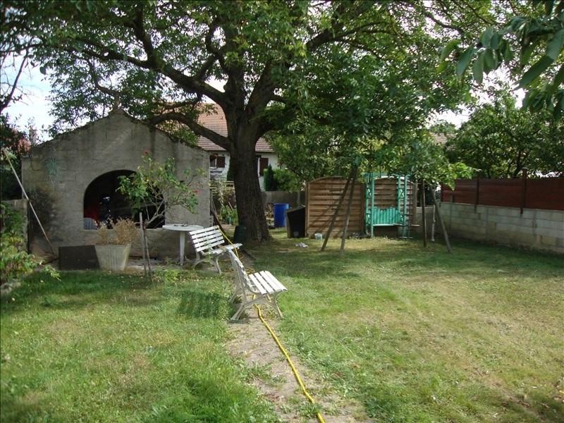 Sale house / villa Itteville 289000€ - Picture 2
