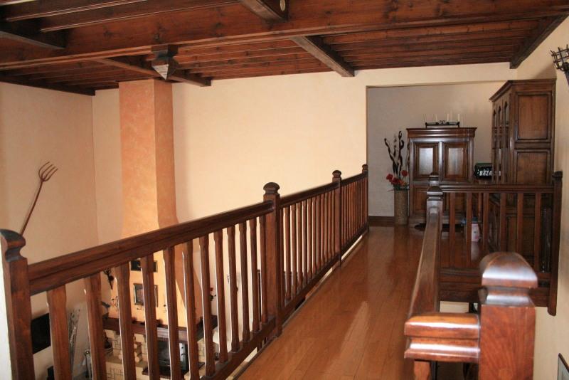 Vente maison / villa Montferrat 360000€ - Photo 11