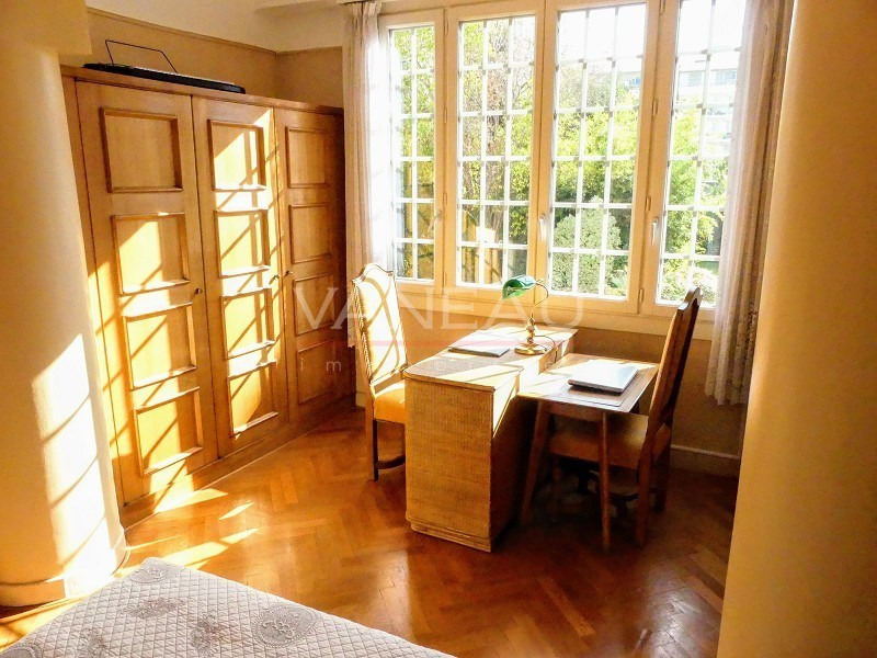 Vente de prestige appartement Juan-les-pins 350000€ - Photo 2
