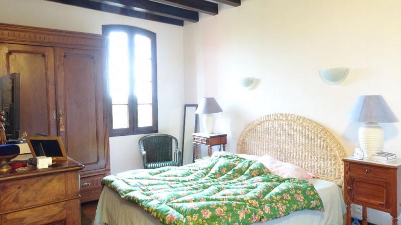 Vente maison / villa Soustons 481000€ - Photo 4