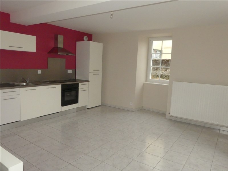Vente maison / villa Jurancon 189 000€ - Photo 3