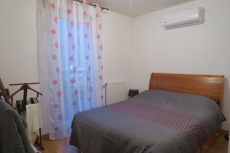 Vente appartement Morsang sur orge 294000€ - Photo 6