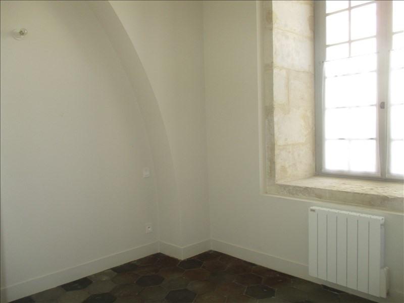 Rental apartment Nimes 900€ CC - Picture 7