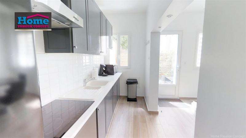 Vente maison / villa Rueil malmaison 378000€ - Photo 4