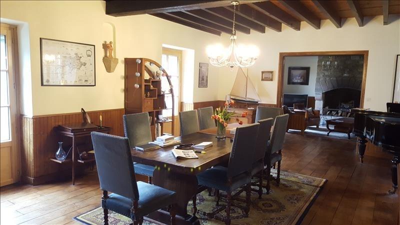 Rental house / villa Redene 820€ CC - Picture 3