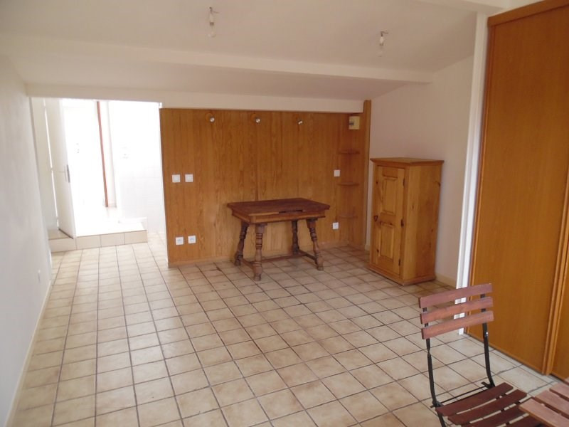 Vente immeuble Gamaches 126 000€ - Photo 5