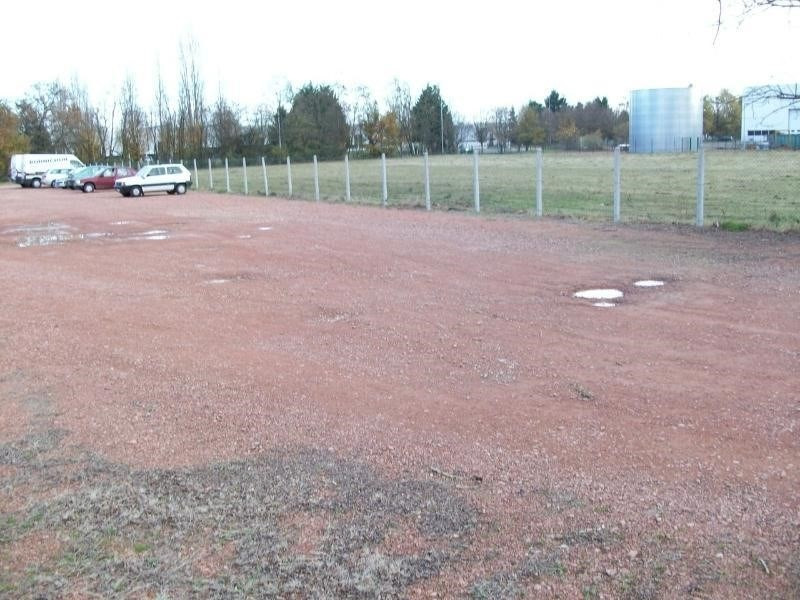 Cession de bail local commercial Roanne 129000€ - Photo 3