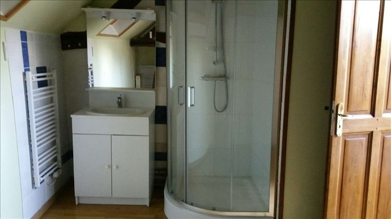 Location maison / villa Vernon 750€ CC - Photo 5
