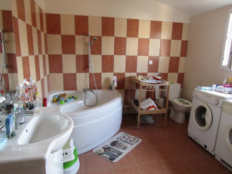 Sale house / villa Grisy les platres pr... 226600€ - Picture 6