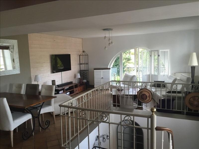 Venta de prestigio  apartamento Villennes sur seine 349000€ - Fotografía 7